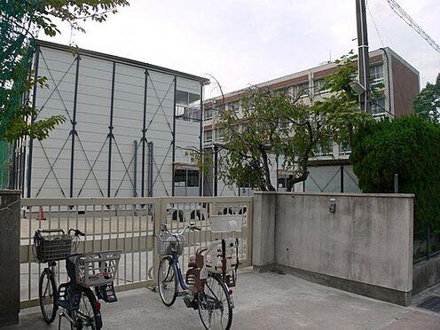 マンション(建物一部)-名古屋市天白区原2丁目 名古屋市立原小学校まで760m