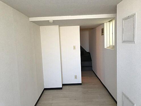 アパート-札幌市豊平区平岸五条13丁目 内装
