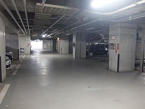 マンション(建物一部)-神戸市垂水区平磯3丁目 駐車場
