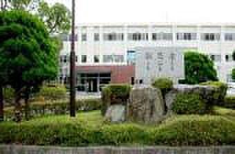 土地-豊田市石畳町坂下 藤岡中学校まで徒歩約70分(5560m)