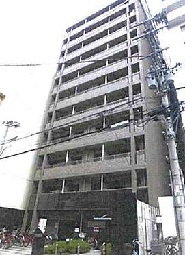 マンション(建物一部)-大阪市北区西天満3丁目 人気のアクセス良好エリア