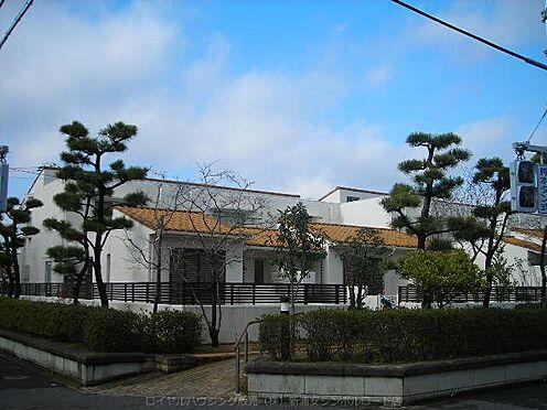 区分マンション-浦安市入船5丁目 戸建て感覚のコートハウス