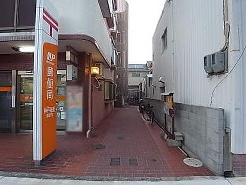 マンション(建物一部)-神戸市長田区海運町7丁目 その他