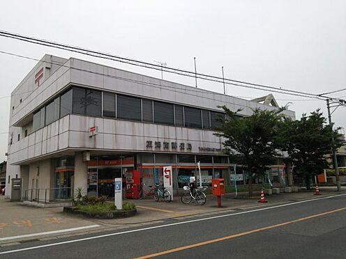 区分マンション-東海市高横須賀町御洲浜 東海南郵便局まで380m 徒歩約5分