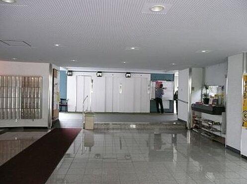 マンション(建物一部)-江東区牡丹2丁目 門前仲町東豊エステート・ライズプランニング