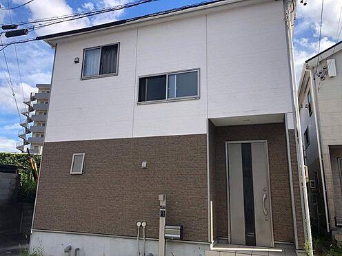 中古一戸建て-豊田市聖心町2丁目 LDKは約18帖で広々空間!各居室に収納ございます。