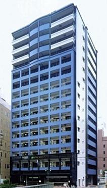マンション(建物一部)-福岡市博多区中洲5丁目 外観