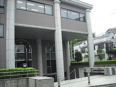 アパート-豊島区目白3丁目 【大学】東京音楽大学まで1293m