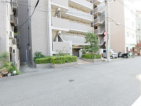 区分マンション-大阪市浪速区日本橋東3丁目 その他