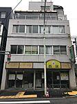 新宿区北新宿3丁目の物件画像