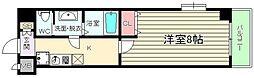 東西線 御幣島駅 徒歩5分