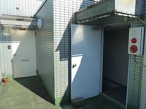 マンション(建物全部)-豊島区南長崎5丁目 no-image