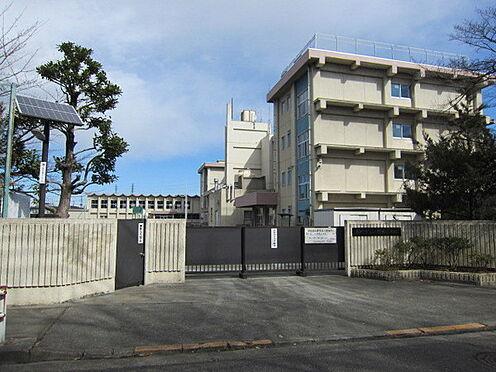 マンション(建物一部)-羽村市小作台1丁目 羽村市立小作台小学校まで595m