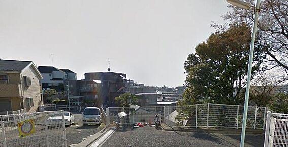 アパート-板橋区成増4丁目 その他