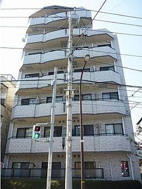 マンション(建物一部)-足立区東和2丁目 その他