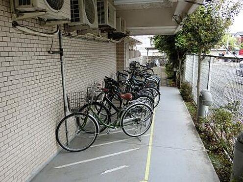 マンション(建物一部)-杉並区井草3丁目 その他