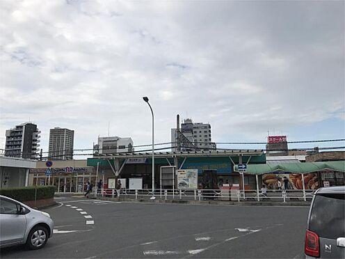 中古マンション-春日部市中央1丁目 春日部駅(西口)(224m)