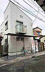 横浜市金沢区野島町の物件画像