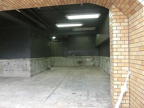 マンション(建物一部)-練馬区貫井4丁目 外観