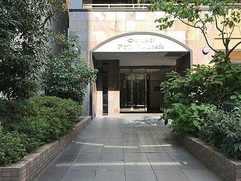 マンション(建物一部)-大阪市福島区福島6丁目 その他