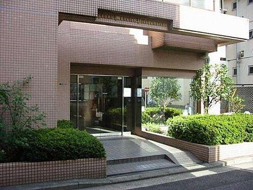 マンション(建物一部)-横浜市西区中央1丁目 その他
