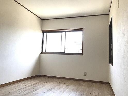 中古一戸建て-東大阪市新池島町3丁目 子供部屋