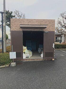 中古マンション-鴻巣市三ツ木 その他