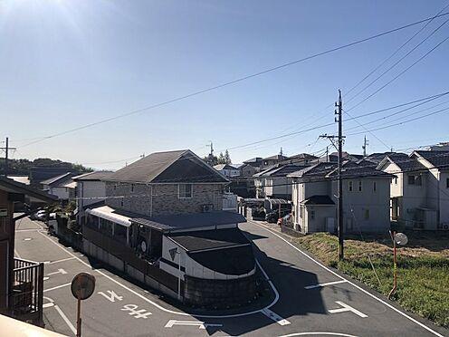 中古一戸建て-豊田市花園町新田 住戸からの眺望
