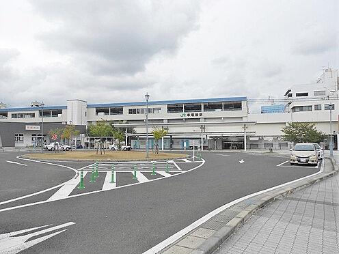 中古一戸建て-塩竈市みのが丘 JR仙石線「本塩釜」駅 約1100m
