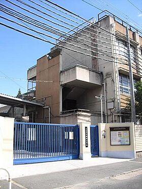 建物全部その他-東大阪市西鴻池町1丁目 東大阪市立成和小学校まで1224m