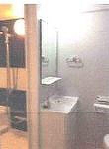 マンション(建物全部)-品川区南大井6丁目 風呂