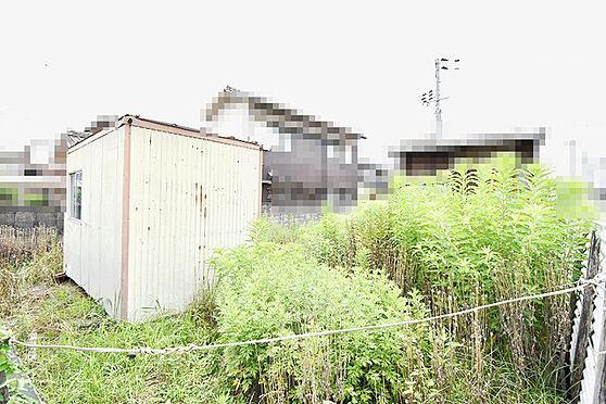 土地-姫路市飾磨区加茂東 その他