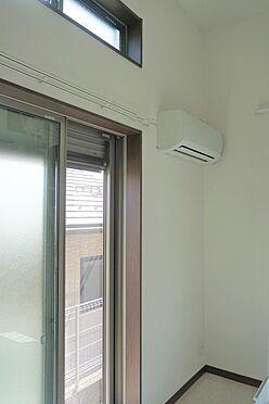 アパート-横浜市港北区篠原東2丁目 お部屋によっては仕様が異なる場合があります。