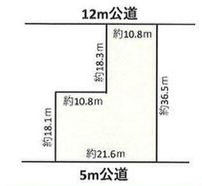 ビル(建物全部)-我孫子市天王台2丁目 区画図