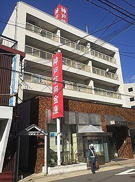 マンション(建物一部)-神戸市長田区長田町2丁目 外観