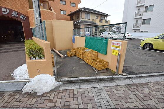 中古マンション-仙台市太白区長町4丁目 その他