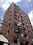 中央区日本橋本町1丁目の物件画像