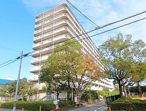 マンション(建物一部)-大阪市西淀川区佃3丁目 周辺環境良好な西淀川区の物件