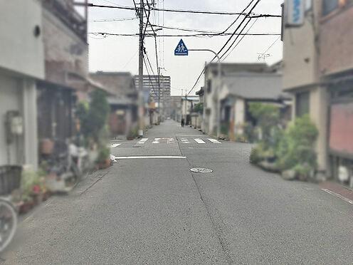 建物全部その他-大阪市平野区加美鞍作2丁目 その他