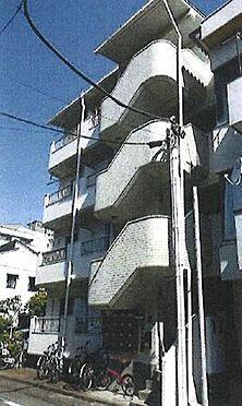 アパート-沼津市高沢町 その他