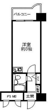 区分マンション-大阪市北区中津1丁目 その他