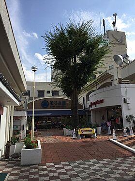 建物全部その他-東大阪市西鴻池町1丁目 モリタ屋 鴻池店まで559m