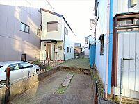 和光市本町の物件画像