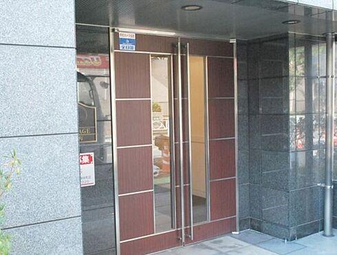 マンション(建物一部)-墨田区太平1丁目 メインステージ錦糸町・ライズプランニング