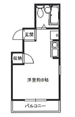 マンション(建物全部)-神戸市須磨区須磨寺町3丁目 その他