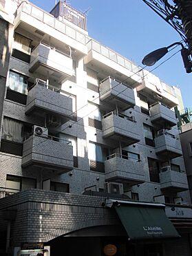 マンション(建物一部)-千代田区九段南3丁目 他路線利用可の立地条件です。