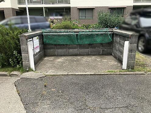 中古マンション-神戸市垂水区神陵台4丁目 設備