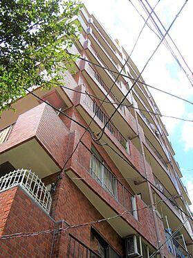 マンション(建物一部)-台東区浅草2丁目 外観