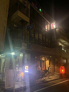ビル(建物全部)-藤沢市鵠沼橘1丁目 外観