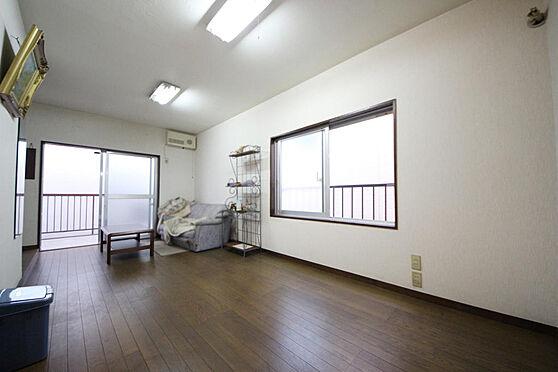 店舗付住宅(建物全部)-八王子市大和田町2丁目 子供部屋